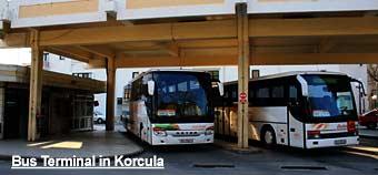 bus-terminal-korcula1