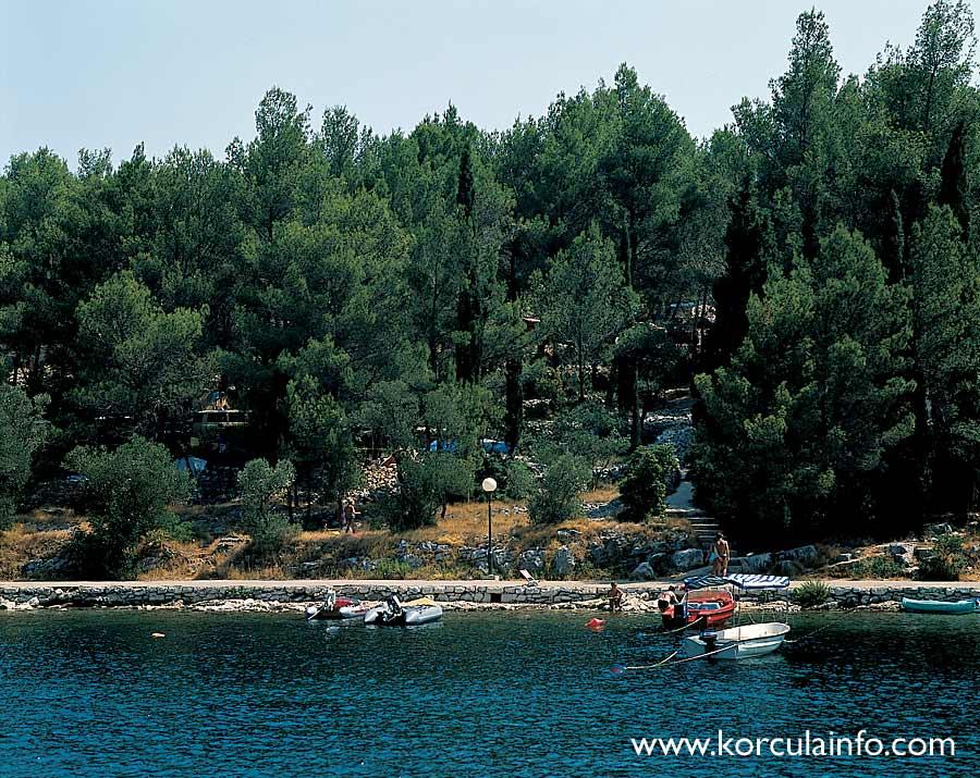 campsite-kalac1
