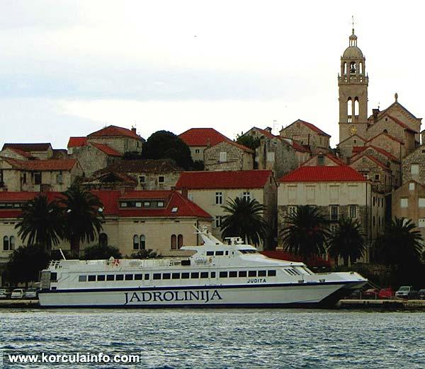 catamaran-judita-korcula2014