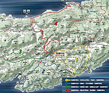 cycling-routes-smokvica-map11
