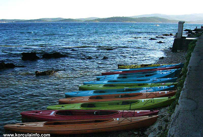 kayak-orebic1