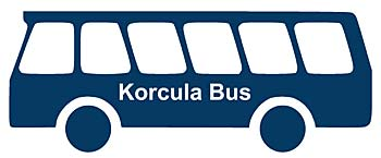 korcula-bus1