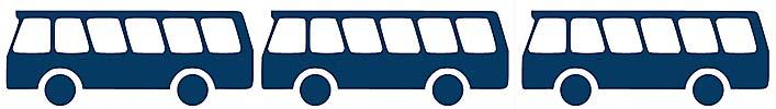 korcula-buses1