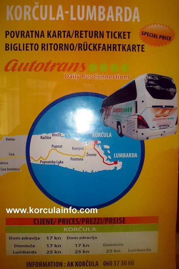 korcula-lumbarda-bus1