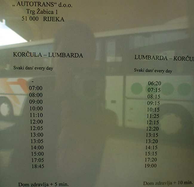 korcula-lumbarda-bus2