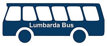lumbarda-bus1