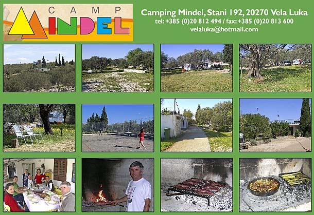 mindel-campsite1
