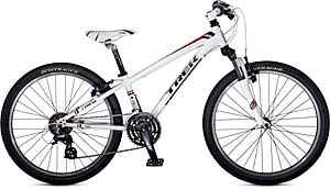 mountain-bike-rent1