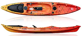 sea-kayak-rental-korcula1