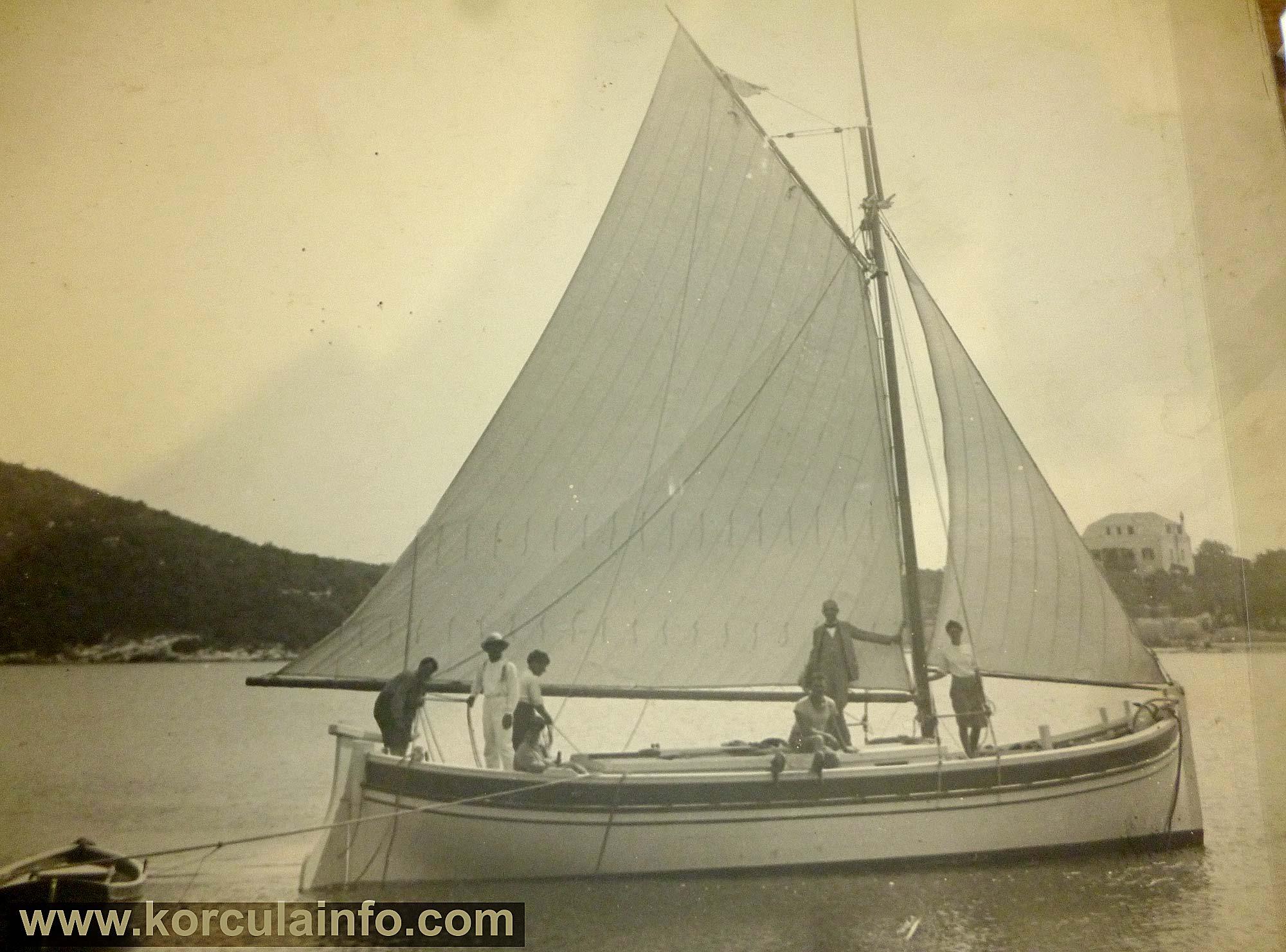 festina-lente-nasta-rojc1930s2