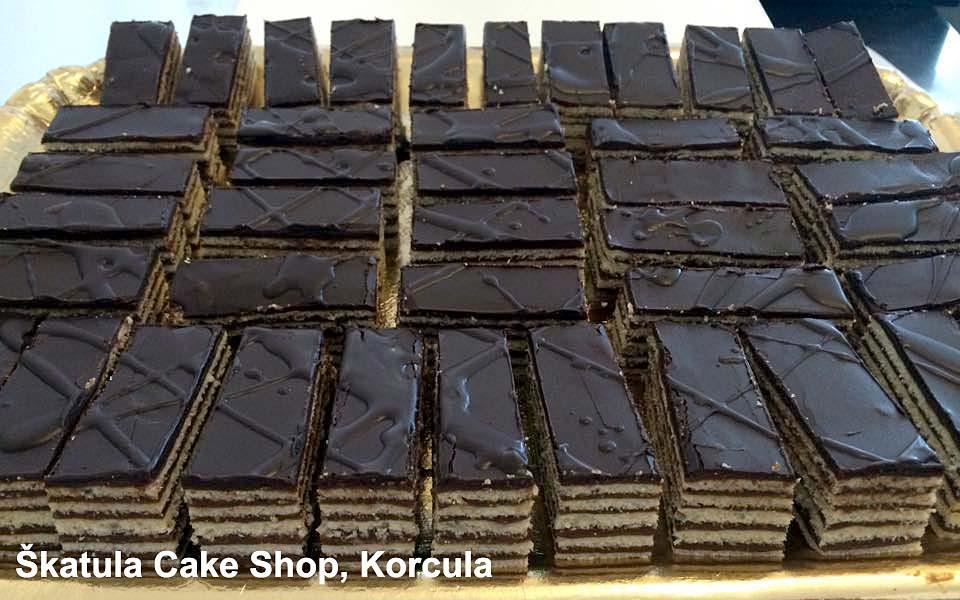 skatula-cake-shop-korcula1