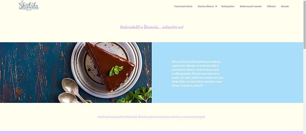 skatula-cake-shop-korcula11