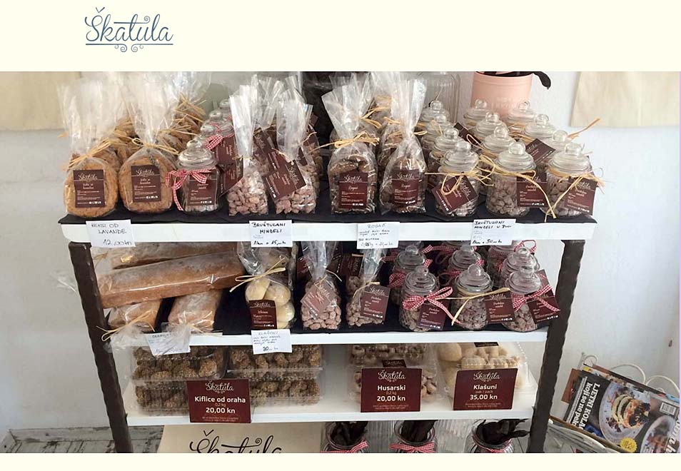 skatula-cake-shop-korcula111