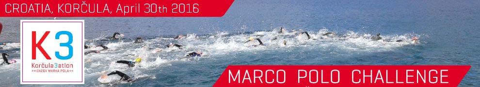marcopolo-challenge2016