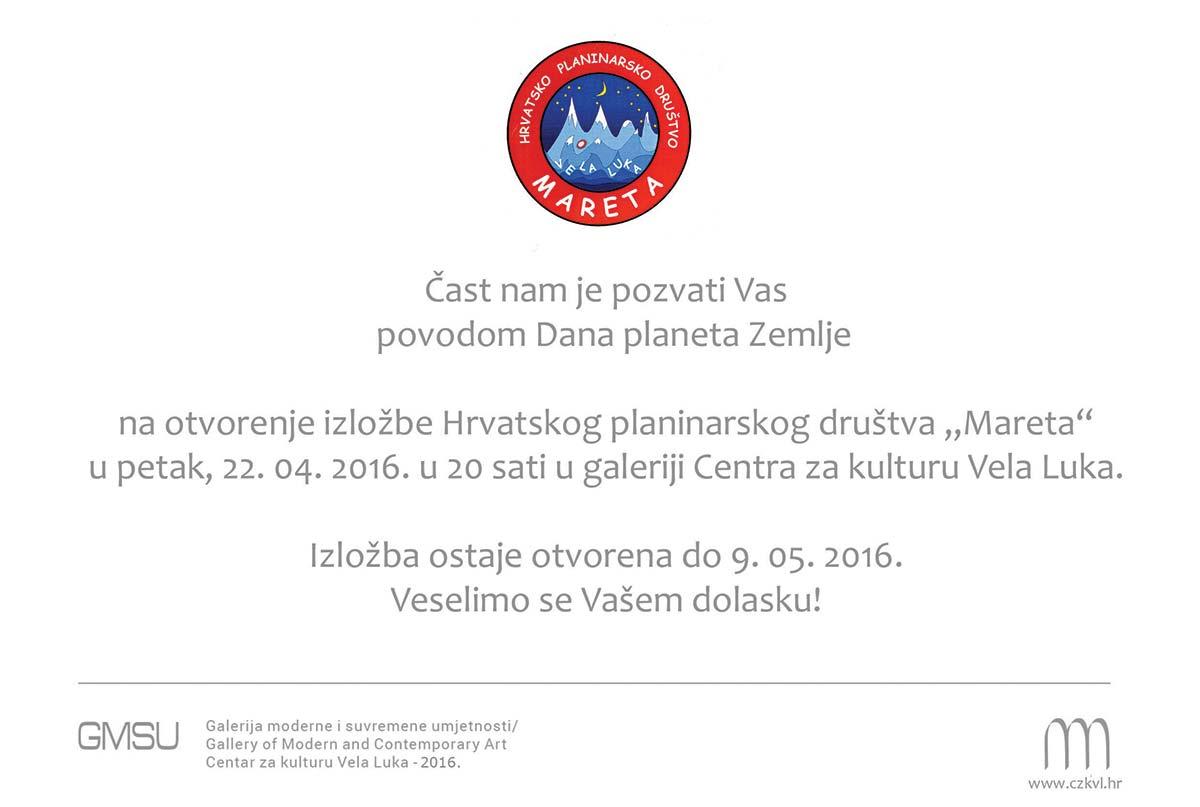 velaluka-mareta-2016a