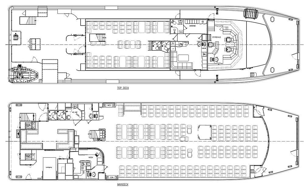 catamaran-vida-fjordprins2