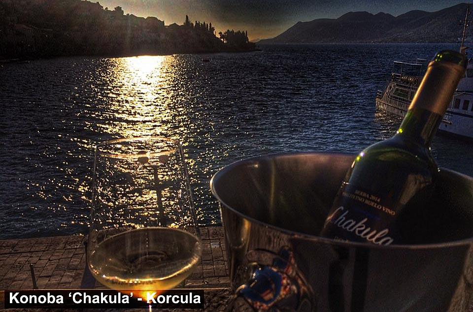 konoba-cakula-korcula2016b