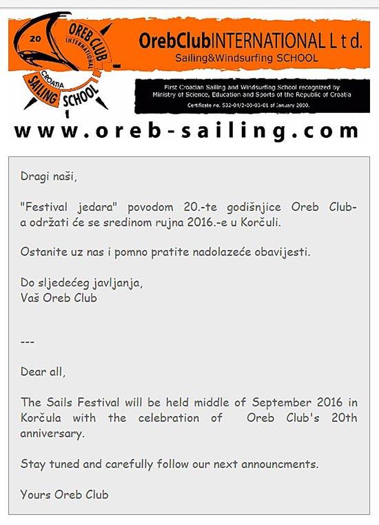 sails-festival-korcula2016a