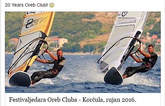 sails-festival-korcula2016b