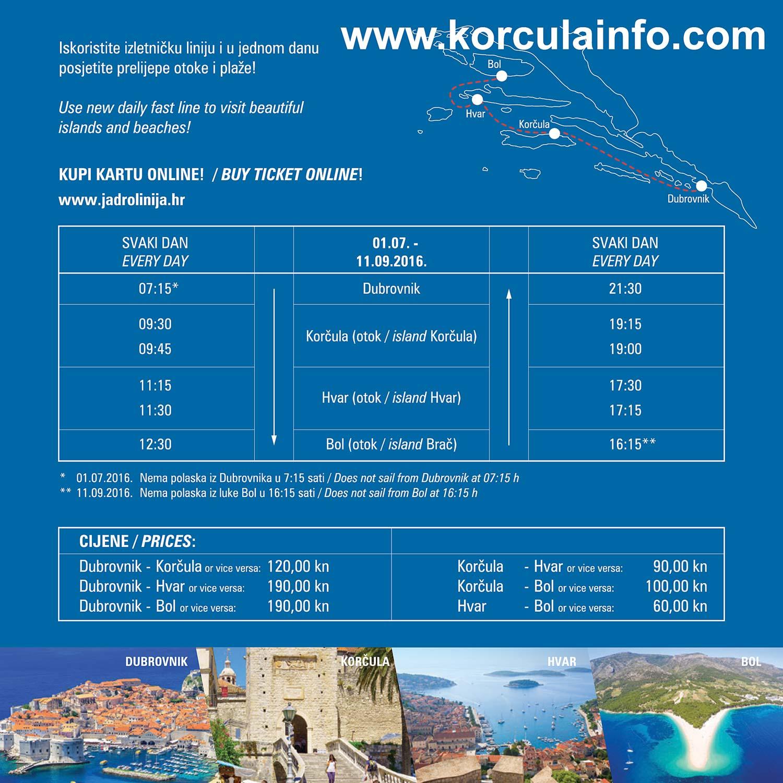 ferry-dubrovnik-korcula-hvar-bol-brac1