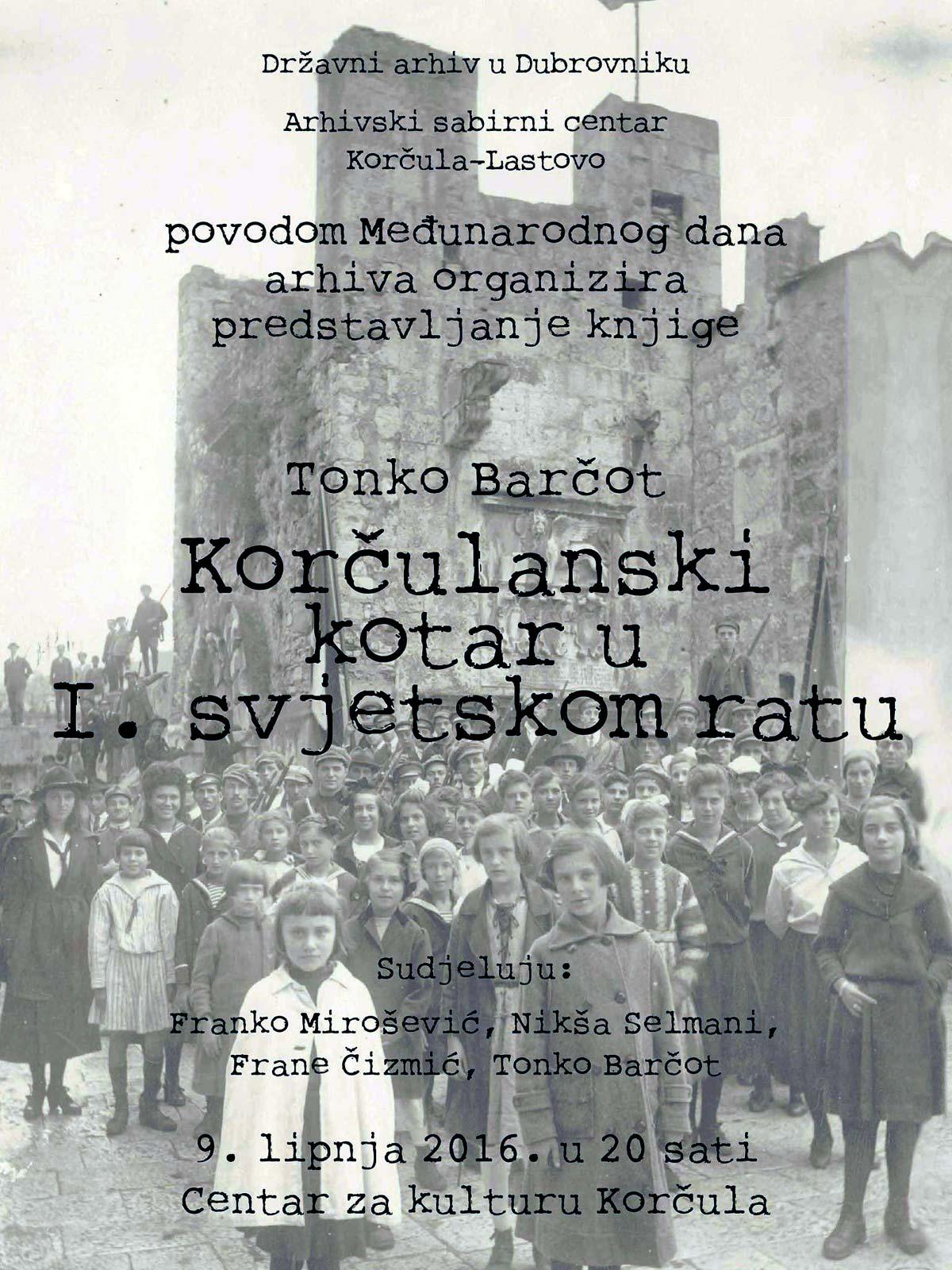 tonko-barcot-korculanski-kotar2016a