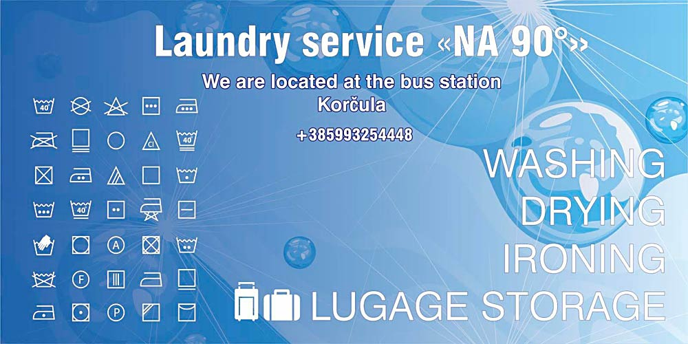 na90luggage-laundy-korcula2
