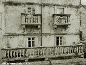 Well known Tri Sulara Balcony
